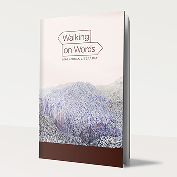 walking-on-words-llibre
