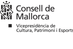 walking-on-words-misericordia_logo