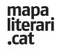 walking-on-words_mapaliterari