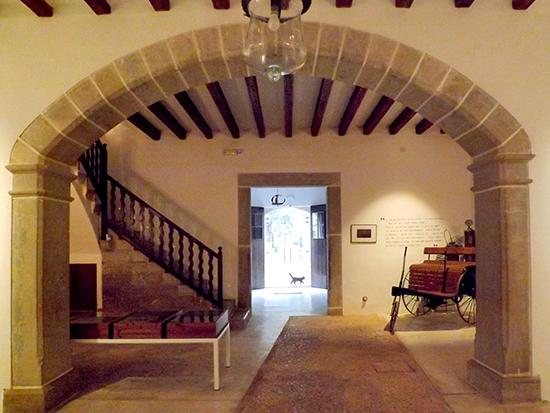 walking-on-words_museuvillalonga